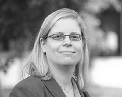 Cornelia Hoffmann - Patentanwältin Zürich Schweiz Europa - Kanzlei Patentrecht