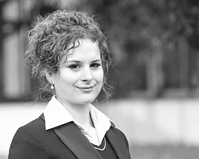 Lea Pessina Patentanwältin Schweiz Europa Kanzlei Patentrecht