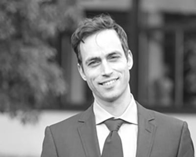 Christoph Fraefel Patentanwalt Zürich Schweiz Europa Kanzlei Patentrecht Markenrecht