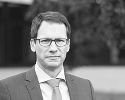 Fred Gromann Markenanwalt Designanwalt Zürich Schweiz Europa Kanzlei Markenrecht Designrecht