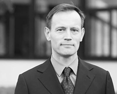 Marc de Fays Patentingenieur Zürich Schweiz Europa Kanzlei Patentrecht