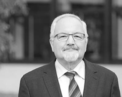 Peter Steinegger Patentanwalt Kanzlei Zürich Schweiz und Europa