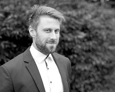 Dr. Raffael Inglin Patentingenieur Kanzlei Patentrecht Zürich Schweiz